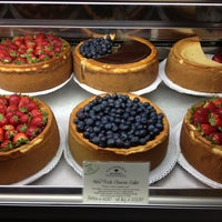 Photo taken at California Bakery by Stefano S. on 5/3/2013