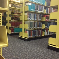 Photo taken at USF - Gleeson Library by Natalie M. on 10/30/2012