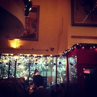Photo taken at Morrell Wine Bar & Cafe by Diane S. on 12/26/2012