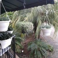 Photo taken at Eden Gardens by JM John A. on 7/20/2013