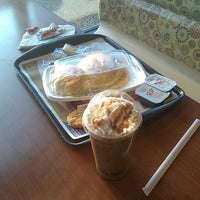 Photo taken at McDonald's by Karan S. on 1/16/2013
