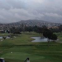 Photo taken at Omni La Costa Resort & Spa by Patty on 5/6/2013