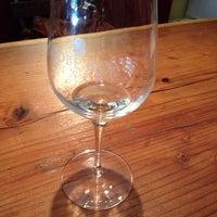 Photo taken at Adobe Road Winery by Megan P. on 7/26/2014