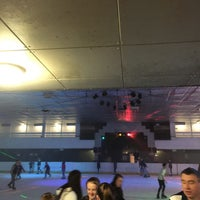 Photo taken at Bradford Ice Arena by Closed on 3/22/2015