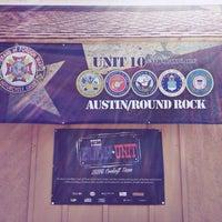 Round rock tavern poker