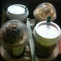 Photo taken at Starbucks by Mercy R. on 7/20/2013