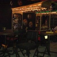 Foto tirada no(a) K Thai Bar por Robson B. em 9/17/2013