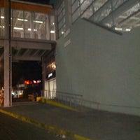 Photo taken at Metro Ermita by Diego C. on 11/18/2012