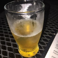 Photo taken at The Happy Grape by Stephen D. on 8/24/2016