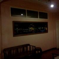 Photo taken at Siamese Views Lodge by Vasily L. on 5/23/2013