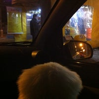 Photo taken at Super Dog by Fernanda T. on 8/15/2013