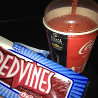 Photo taken at Regal Cinemas Birkdale 16 & RPX by Kassy S. on 3/16/2013