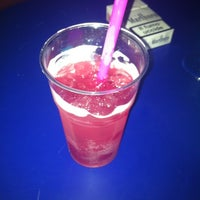 Photo taken at Reef Bar by Vincenza F. on 12/25/2012