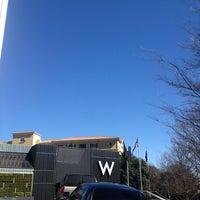 Photo taken at W Atlanta - Midtown by Jim D2M B. on 2/24/2013