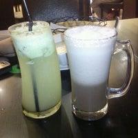 Photo taken at Booya Cafe & Bistro by Ida R. on 11/6/2012
