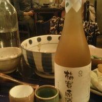 Photo taken at TAKAYA by Min Duvu💕 K. on 1/13/2013