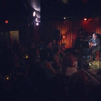 Photo taken at Hideaway Cafe by Kevin L. on 7/17/2016