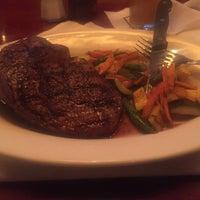 Photo taken at Minervas Restaurant by Jeremiah J. on 2/6/2016