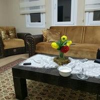 Photo taken at Duayeri Köyü by Ibrahim Ö. on 6/25/2016