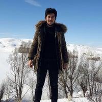 Photo taken at İmranlı by Murat A. on 1/18/2017