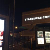 Photo taken at Starbucks by Nathan B. on 9/20/2015
