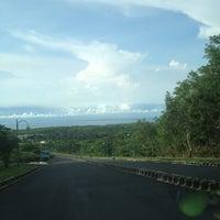 Photo taken at Menteng Atas Selatan 3 by Manda Galih P. on 5/1/2013