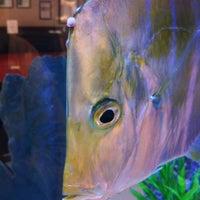 Photo taken at Razorfish by Eric G. on 11/5/2012