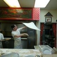 Photo taken at Bob's Pizzeria by Jeni R. on 8/12/2014