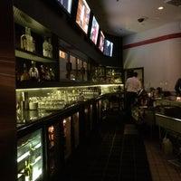 Photo taken at Cafe Martorano - Rio Las Vegas by Chuck N. on 10/24/2014