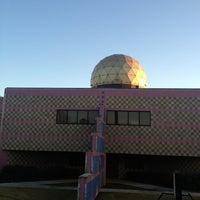 Zamora Shrine Temple 3521 Ratliff Rd Birmingham, AL ...