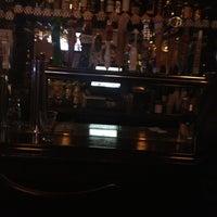Photo taken at Gaslight Bar & Grille by Kris F. on 5/18/2013