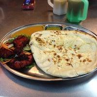 Photo taken at Restoran Osman by Haziq H. on 7/15/2016