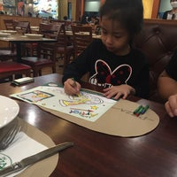 Photo taken at The Pizza Company by Mint A. on 10/22/2016
