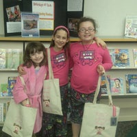 Photo taken at Shreve Memorial Library Broadmoor Branch by Tracy Y. on 1/29/2013