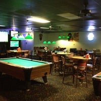Photo taken at Duke's Sports Bar & Grill by Miranda M. on 10/21/2013