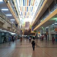 Photo taken at Kompleks PKNS Shah Alam by Ahmad Kamal E. on 5/15/2013
