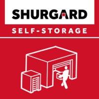 Photo taken at Shurgard Self-Storage by Shurgard Self-Storage on 9/2/2015