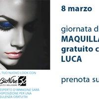 Photo taken at Farmacia Giberti by Farmacia Giberti on 2/20/2013