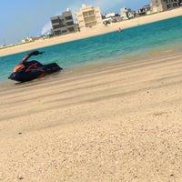 Photo taken at الخط السريع الملك فهد by BErzouqi ✨. on 7/15/2016