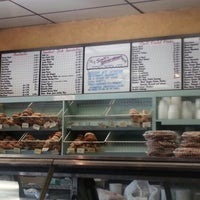 Photo taken at Scott's Generations Deli by lafinguy on 11/22/2012