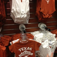 Photo taken at University Co-op Houston by Alex J. on 3/15/2013