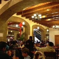 Photo taken at Salon China Restaurant by Ramon V. on 3/18/2013