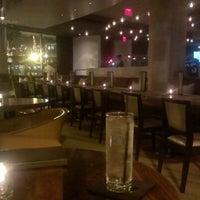 Photo taken at Bar Dupont by Stephen B. on 9/17/2012