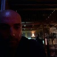 Photo taken at Restaurant La Pierrade by Sami K. on 8/1/2014