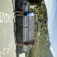 Photo taken at Col de la Croix De Fer by Stijn O. on 7/13/2015