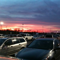Photo taken at Kroger by Sarah C. on 12/1/2012