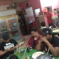 Photo taken at Restoran Mirasaa by Muhd Aiman H. on 12/12/2015