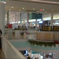 Photo taken at Poughkeepsie Galleria Mall by Keith on 11/23/2012