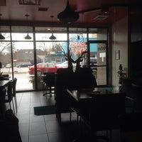 Best Thai Restaurant Kingsway Toronto