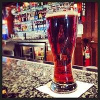 Photo taken at O'Gara's Bar & Grill by Jason B. on 12/27/2012